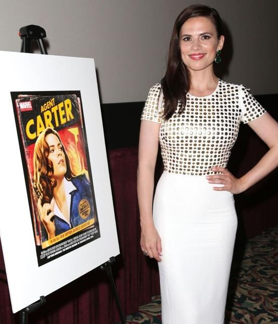 hayley-atwell-comic-con-agent-carter