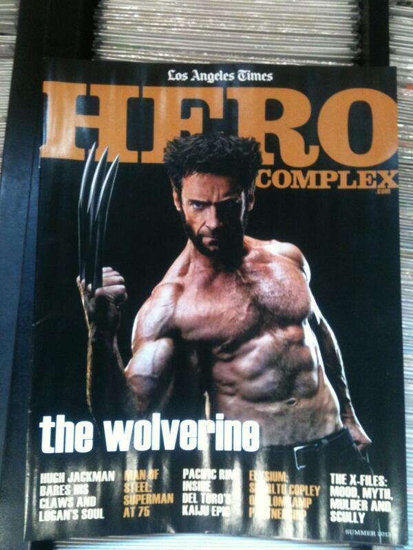 hero-complex-couverture