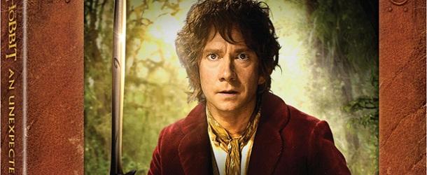 hobbit-version-longue-coffret-edition-bluray-coupee