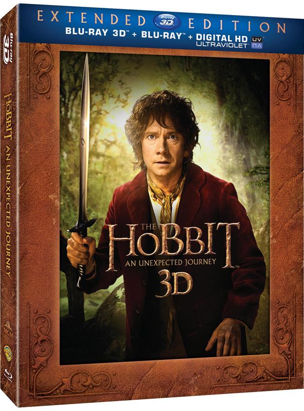 hobbit-version-longue-coffret-edition-bluray