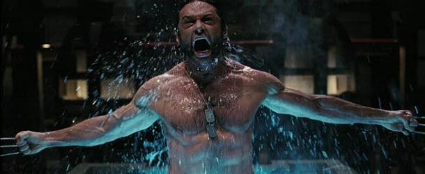 hugh-jackman-avengers-wolverine-film
