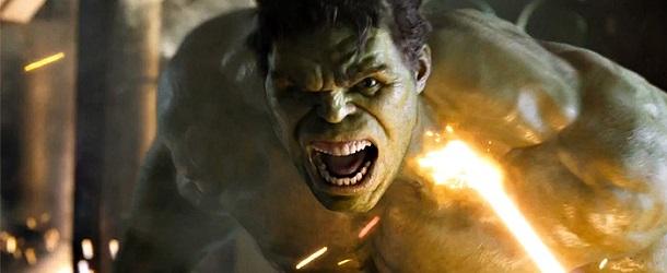 hulk-serie-tv-projet-annule-del-toro