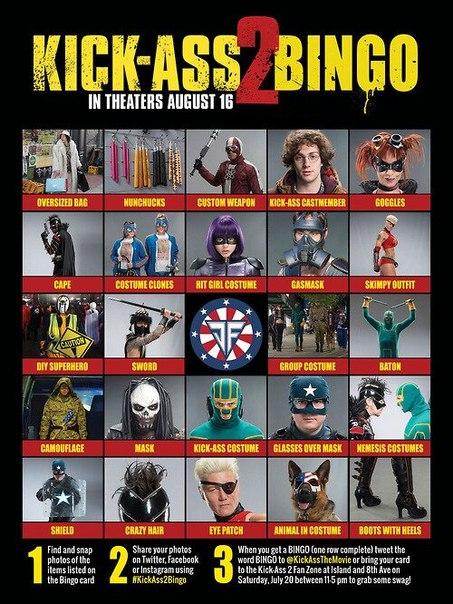 kick-ass-2-bingo