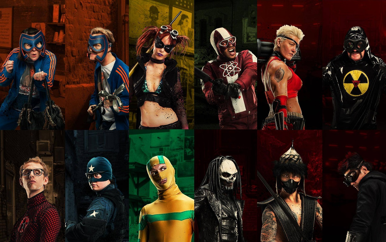 kick-ass2-heros-personnages-liste