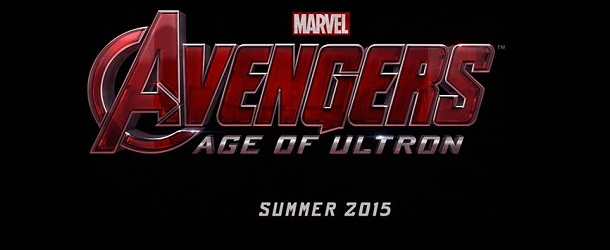 logo-avengers2-ultron