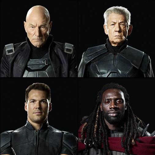 magneto-professeurx-bishop-colossus-xmen-future