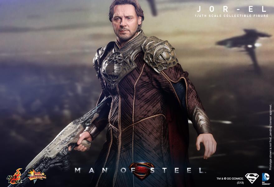 man-of-steel-hot-toys-jor-el-gun