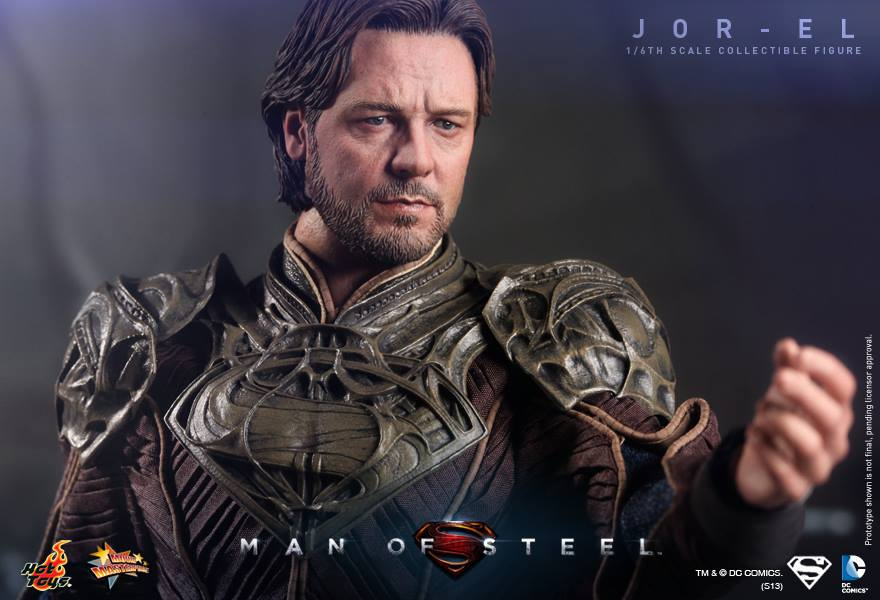man-of-steel-hot-toys-jor-el-hand