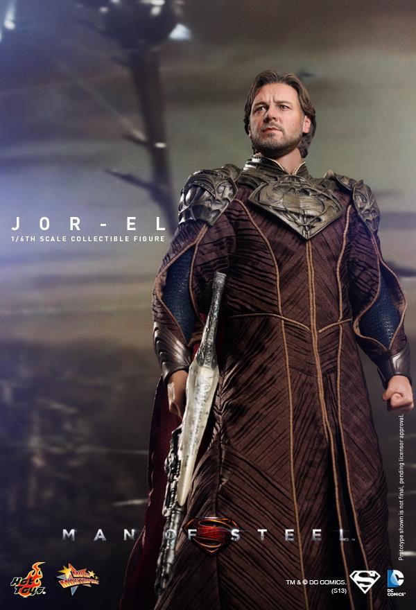 man-of-steel-hot-toys-jor-el-image