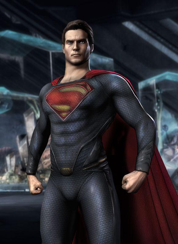 man-of-steel-skin-injustice