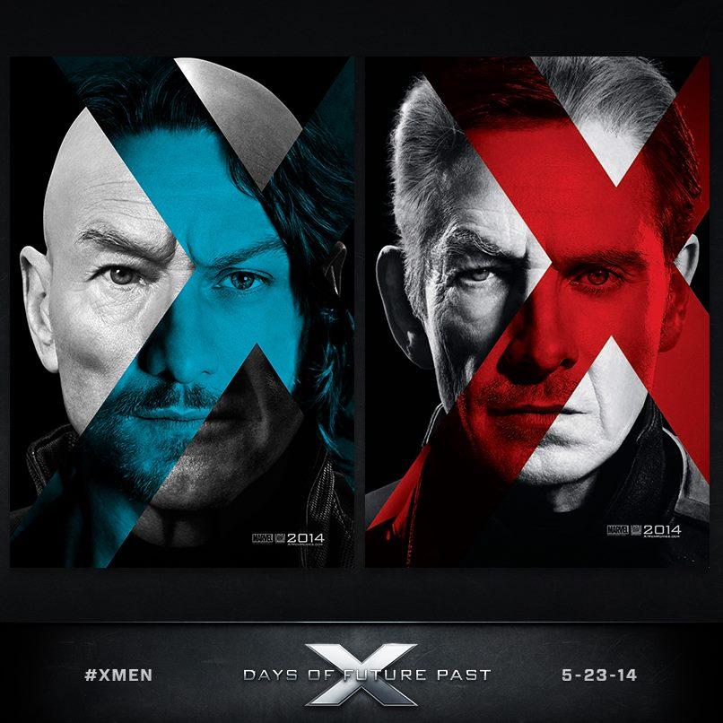 montage-officiel-xmen-facebook