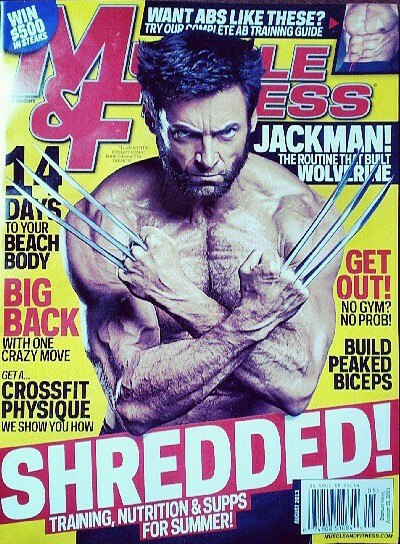 muscles-and-fitness-wolverine-cover