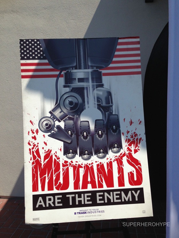 mutants-are-ennemy-trask-poster