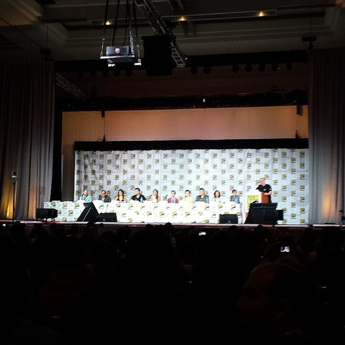 panel-comic-con-shield-marvel