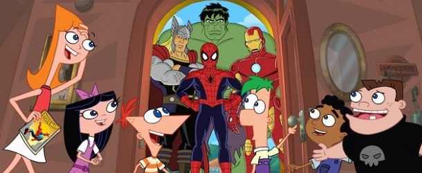 phineas-ferb-mission-marvel