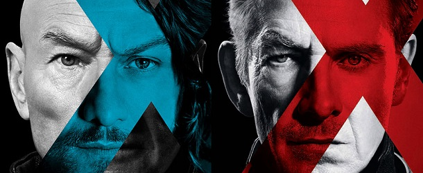 poster-future-past-xmen-magneto