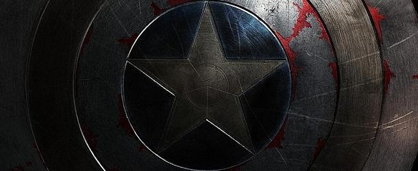 poster-teaser-captain-america-le-soldat-de-lhiver-affiche
