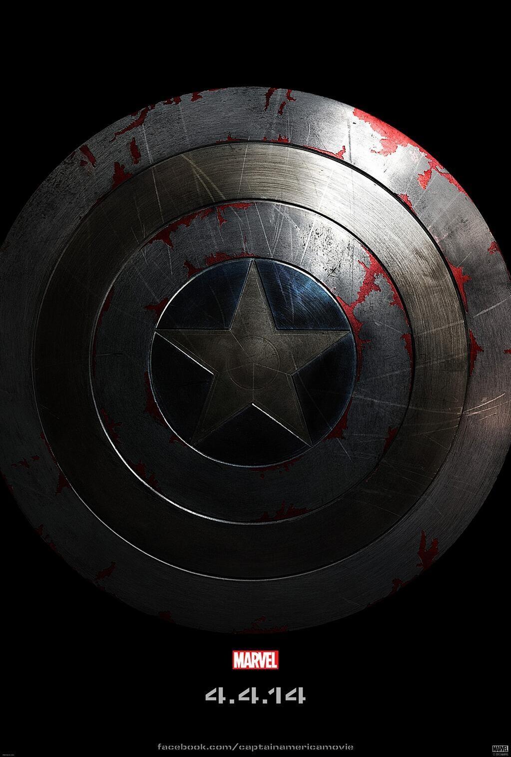 poster-teaser-captain-america-le-soldat-de-lhiver