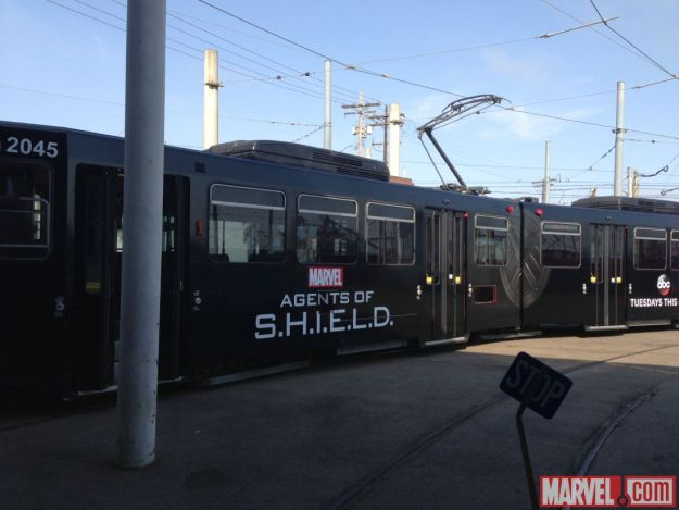 san-diego-shield-comicon-tramway