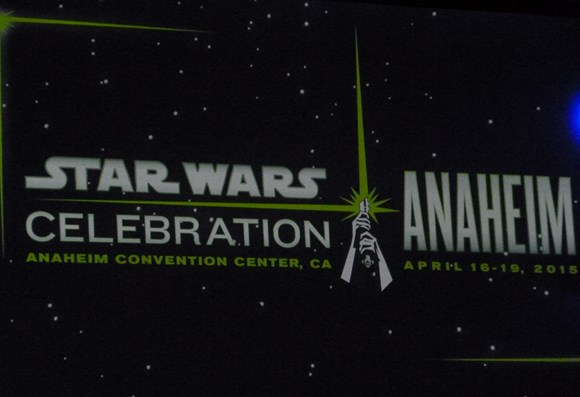star-wars-celebration-europe-cloture-anaheim-celebrationVII-logo