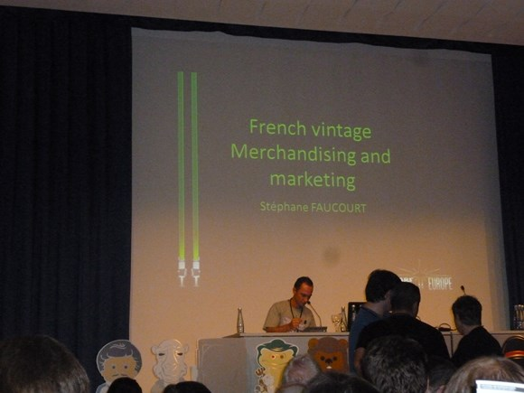 star-wars-celebration-europe-esse-french-marketing-panel