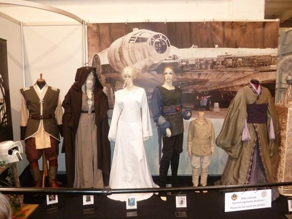 star-wars-celebration-europe-esse-kotor-costumes