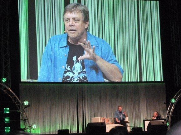 star-wars-celebration-europe-panel-mark-jedi-hamill