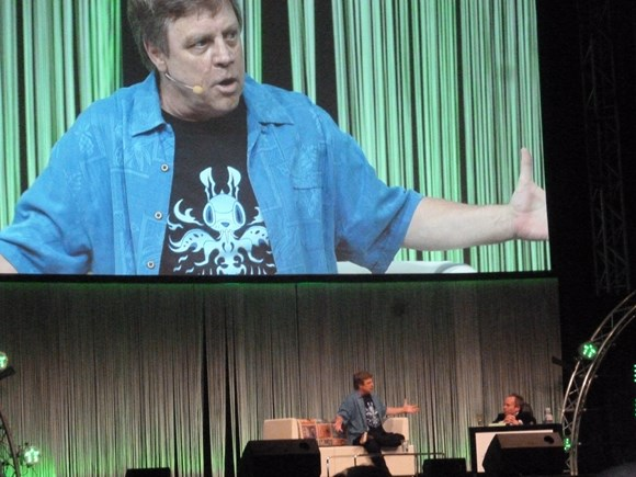 star-wars-celebration-europe-panel-mark