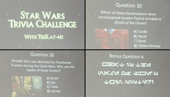 star-wars-celebration-europe-quiz
