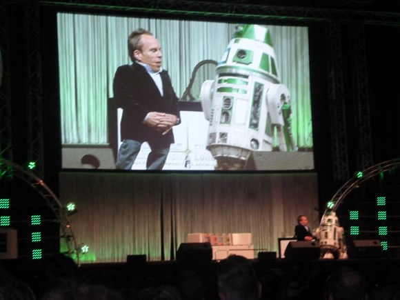 star-wars-celebration-europe-warwick-ceiitwo
