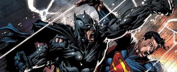 superman-batman-film-man-of-steel2-comic-con