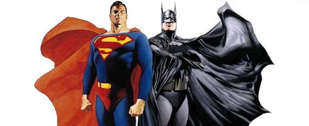 superman-batman-movie-world-finest