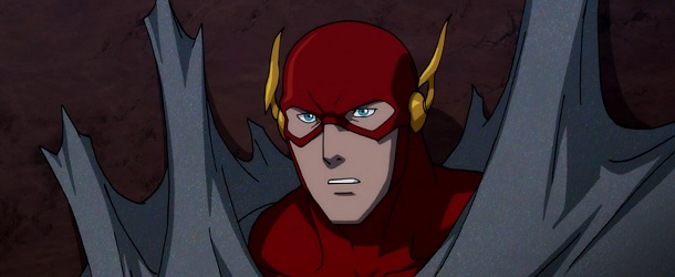 the-flashpoint-paradox-film-dc-comics