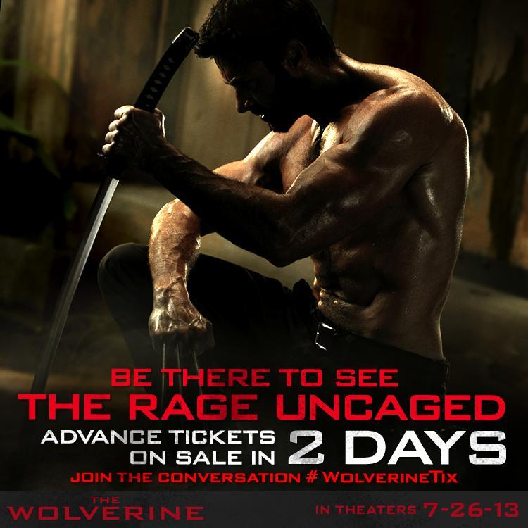 the-rage-uncaged-wolverine