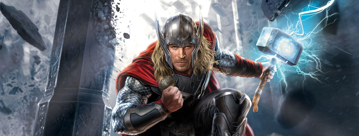 thor-art-promo-dark-world-monde-tenebres
