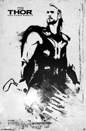 thor-poster-promo-dark-world