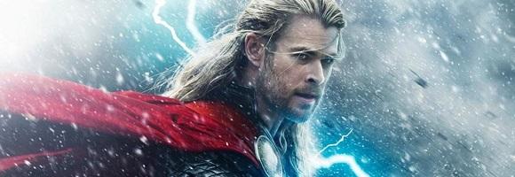Ciné: News en vrac - Page 2 Thor2-calendrier