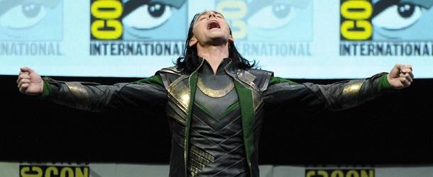 tom-hiddleston-loki-comiccon-show-thor-panel