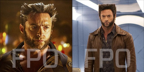 wolverine-days-of-future-past-old-logan-jackman