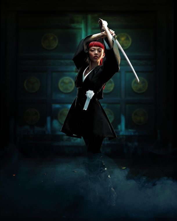 wolverine-portrait-yukio