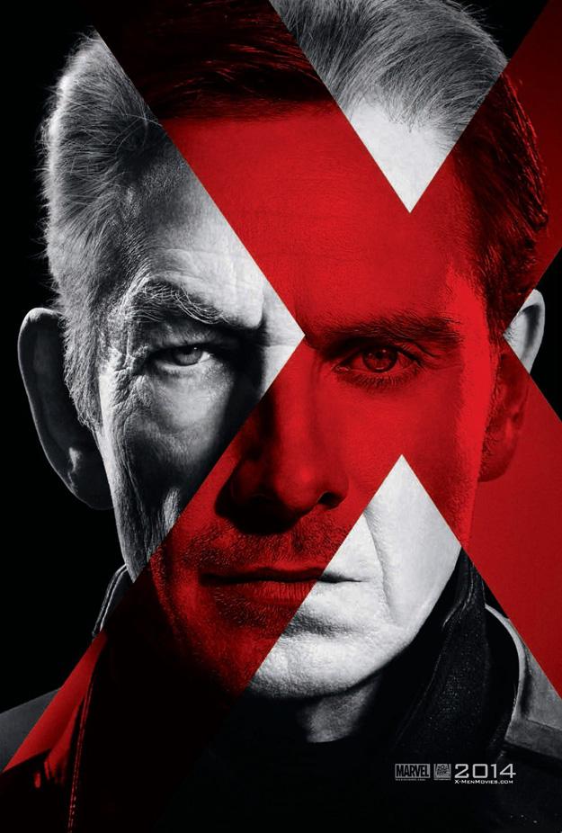 x-men-future-past-poster-magneto
