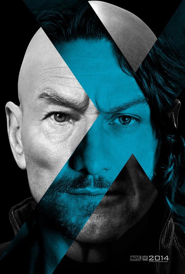 x-men-future-past-poster-professorx