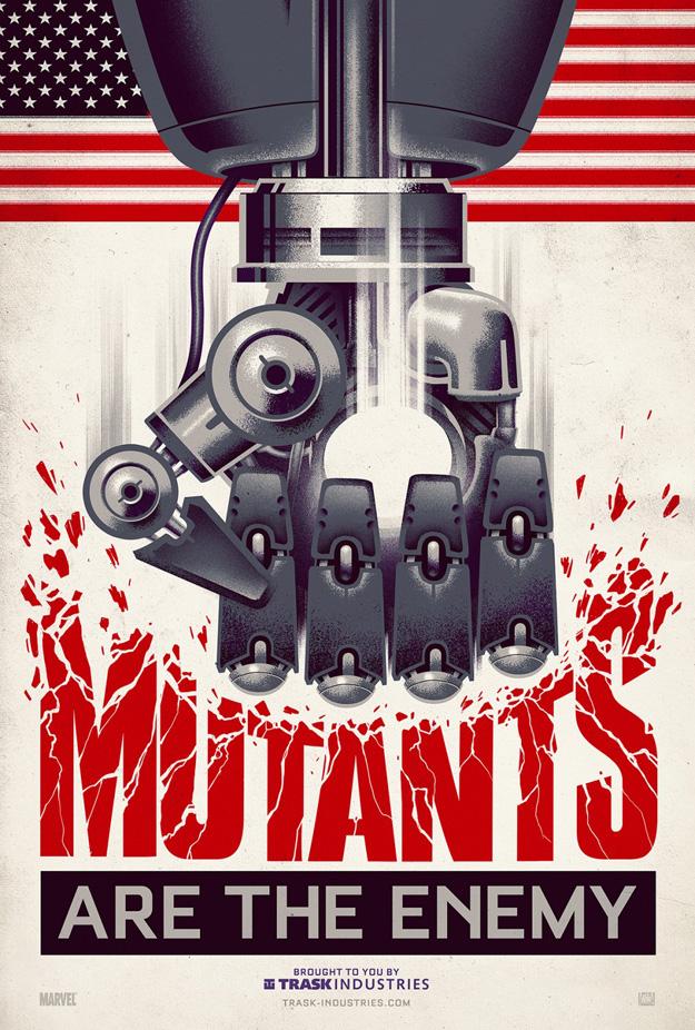 x-men-future-past-poster-propaganda-mutants-ennemy