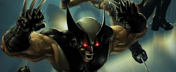 xforce-movie-xmen-wolverine