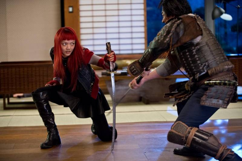 yukio-film-wolverine-combat