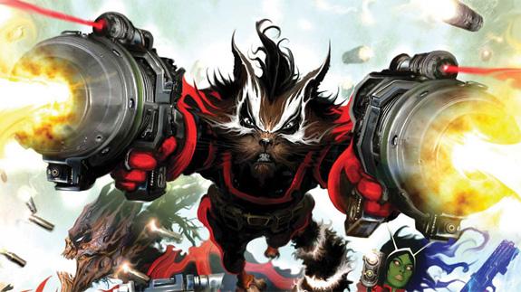 Rocket-raccoon-guardians-of-the-galaxy-cooper