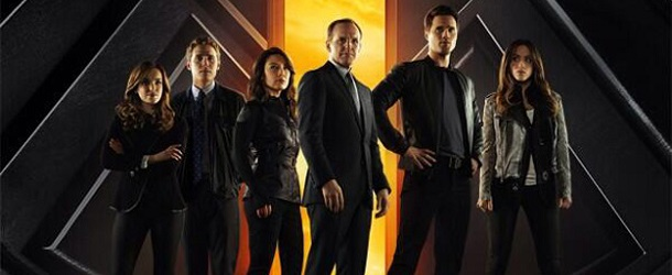 affiche-agents-of-shield-serie