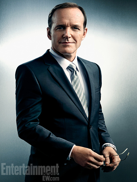 agents-of-shield-portrait-entertainment-weekly-coulson