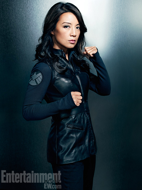 agents-of-shield-portrait-entertainment-weekly-melinda