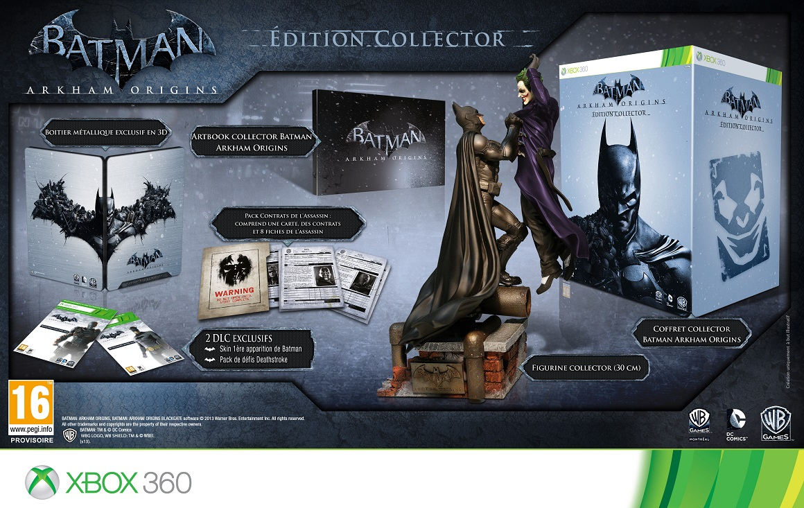 batman-arkham-origins-edition-collector-xbox